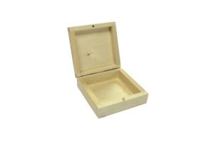 Krabička 14x14 cm