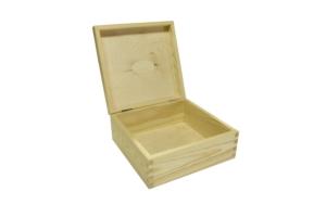 Krabička 20x20 cm