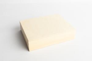Krabička 14x12x10 cm
