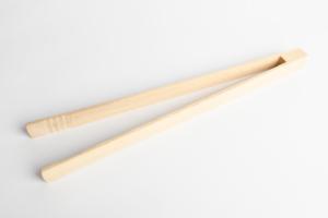Grilovací kleště 30 cm
