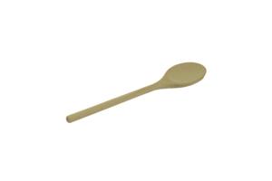 Lžička typ 1 - 25 cm